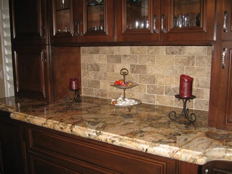 kitchen backsplash exles vinny pizzo tile tile backsplash