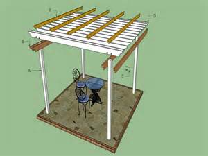 Covered Gazebo Plans by Bloombety New Covered Gazebo Plans Covered Gazebo Plans