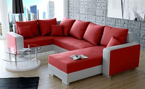 decorar salon blanco y rojo decorar sal 211 n en rojo consejos e ideas hoylowcost