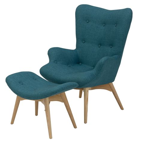 high quality replica lounge chairs for sale australia