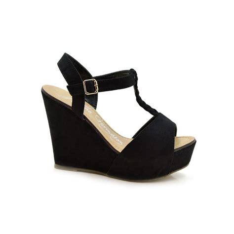 tino gonzalez zapatos mujer zapatos tino gonzalez