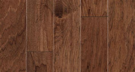 handscraped chestnut hickory engineered hardwood pergo 174 flooring