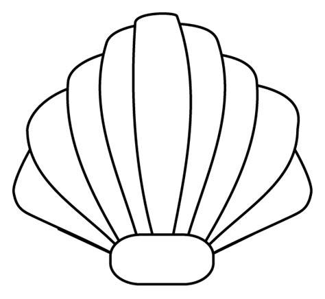 Coloriage 224 Imprimer Un Coquillage Turbulus Jeux Pour Coloriage Divers A Imprimer Gratuit L