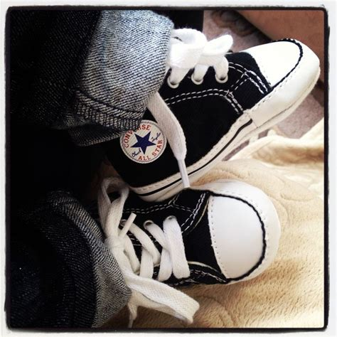 baby converse shoes baby converse shoes my daughters baby