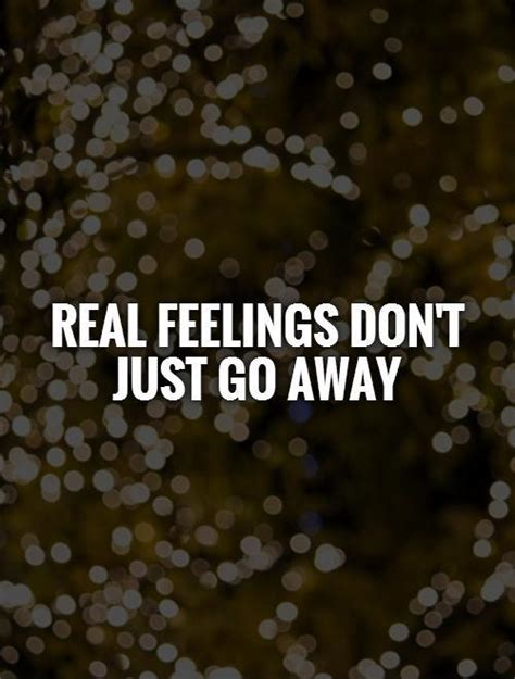 just it stress relief for real emotions attitudes relaxation coloring book grown up books real feelings don t just go away picture quotes