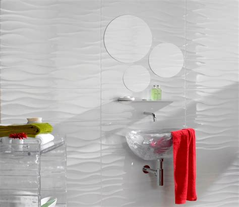 feature wall tiles large wall tiles buy tiles online bathroom tiles sydney feature wall tiles sydney subway