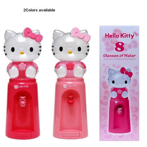 Dispenser Motif Hello Model B 1 buy wholesale hello water dispenser from