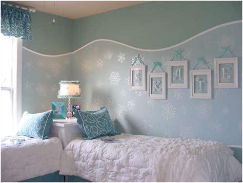 disney frozen bedroom ideas 25 best ideas about frozen inspired bedroom on pinterest