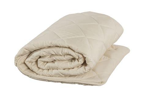2 in 1 decke kissen 2 in 1 pillow blanket natura usa