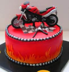 51 best images about motorcycle cakes on pinterest motorcycle cake motorcycles and groom cake
