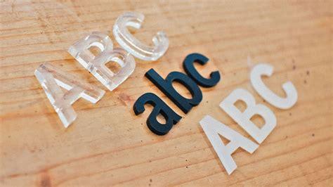 corte y grabado laser acr 237 licos de la sabana - Corte En Acrilico