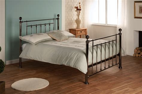 henley bedstead metal beds the bed post