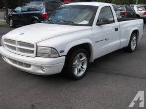 2000 Dodge Dakota Sport   2000 Dodge Dakota Sport Car for