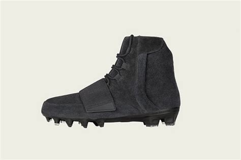 Sepatu Adidas Yezzy Low Brown Blaster Sneakers Go Import Size 37 41 all white adidas football cleats adidas neo stan smith gt off67 originals shoes clothing