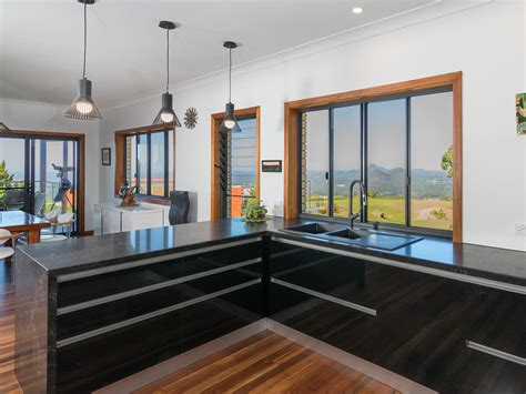 kitchen u shaped design ideas u shaped kitchen designs ideas realestate com au