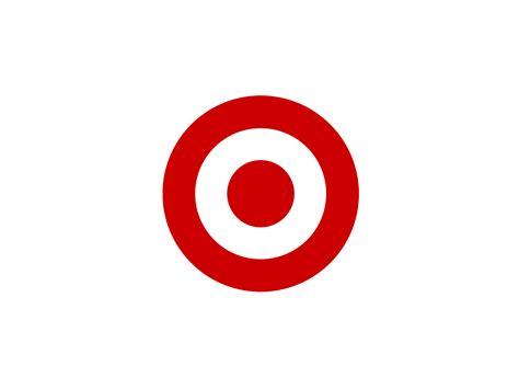 target com target logo logospike com famous and free vector logos