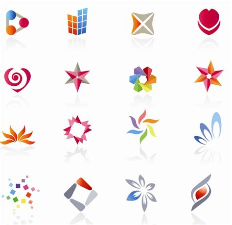 vector art photoshop tutorial pdf 120 logotipos creativos en vectores dobleclic estudio de