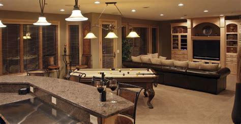 basement remodel colorado finished basements basement remodel