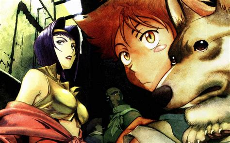 anime download cowboy bebop cowboy bebop anime wallpapers high quality download free