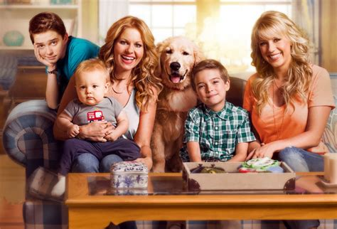 full house release date fuller house season 4 release date news when will it premiere