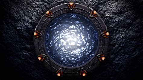 pc themes singapore contact stargate sg 1 wallpapers wallpaper cave