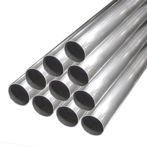 Pipa Ss 304 304 stainless steel ss 304 tubing ss 304 pipe ss autos post