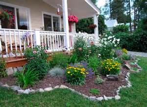 easy care front yard landscaping google search my garden and landscaping ideas pinterest