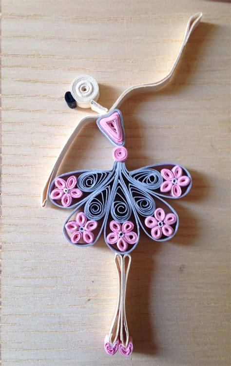 Paper Craft Quilling - 658 best quilling paper images on paper