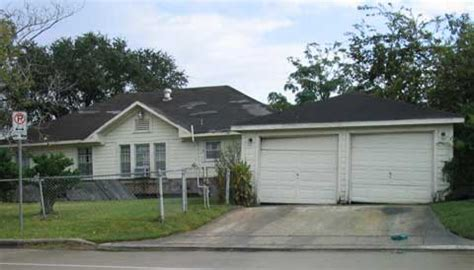 we buy houston houses we buy houses in houston 28 images we buy houses in