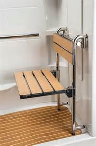 Walk in shower specifications hydrotherapy bathing