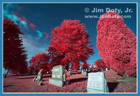 infrared color jimdoty canon 20d color infrared