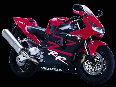honda cdr bike nokia wallpapers heavy bikes wallpapers for nokia mobiles