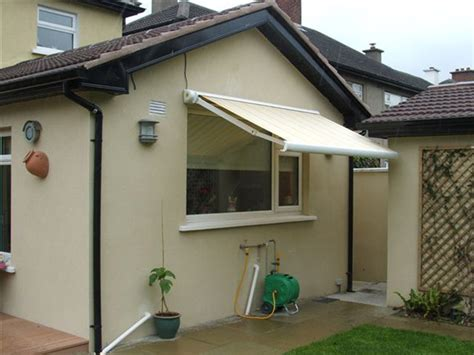 winsol awnings awnings for schools and nurseries s zone