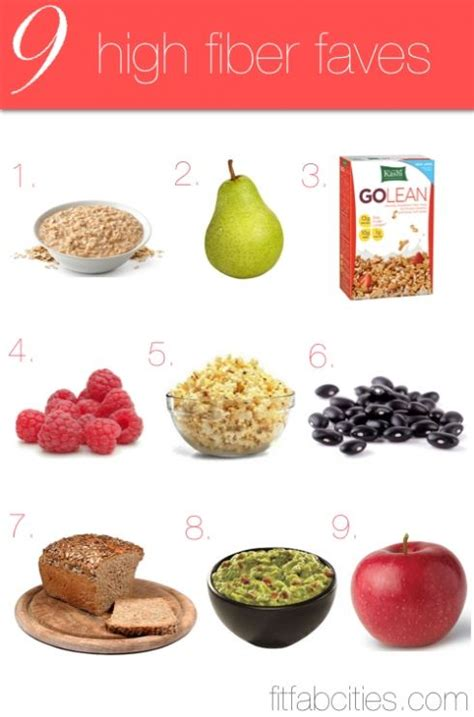 Fiber And Weight Loss by 83 Best Images About Fiber Rich Foods On