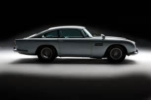 Aston Martin Db0 35 Wondrous Aston Martin Db5 Wallpapers Technosamrat