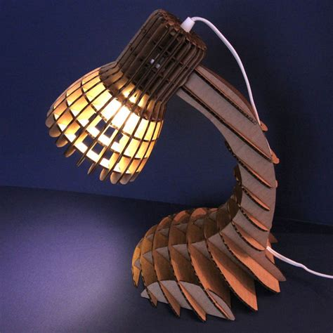 cara membuat pohon natal dari gardus bekas ide ide super kreatif kerajinan tangan dari barang bekas