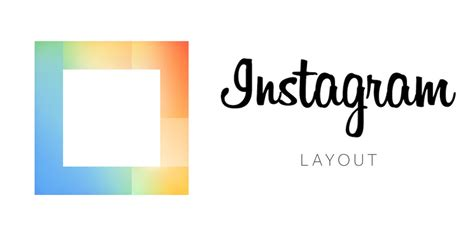 layout instagram play store instagram layout disponibile sul play store