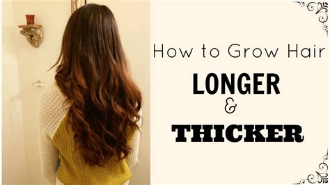 recipes for hair thickeners recipes for hair thickeners review ingredients hair food