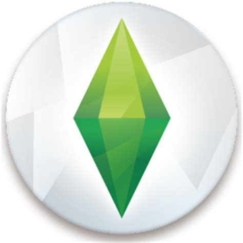Sims 4 Icons Download | the sims 4 official artwork sims online