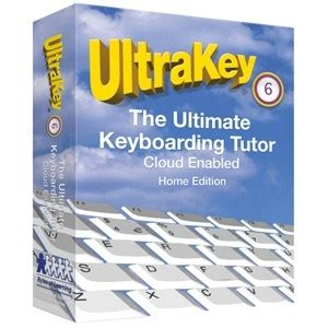 top 10 best typing software to learn typing fast