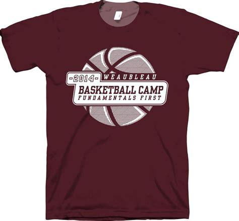 design a basketball shirt 102 best sports designs images on pinterest sport design