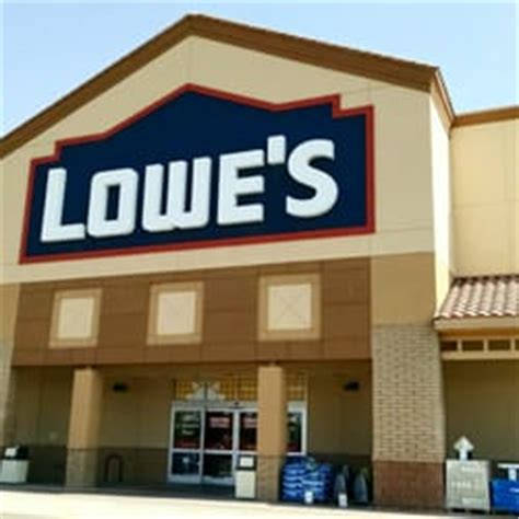 lowe s home improvement 15 photos hardware stores