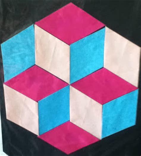 figuras geometricas uñas 3 176 bloque 1