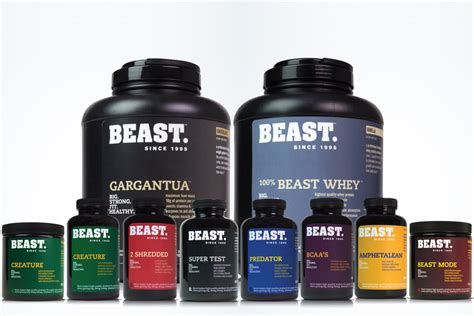 q sports supplements sports nutrition and bodybuilding supplement companies