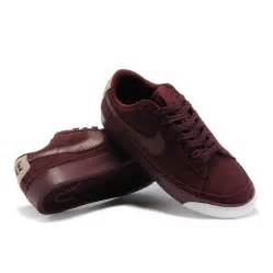 Cheap Shoes Cheap Shoes For 19 Womens Shoes