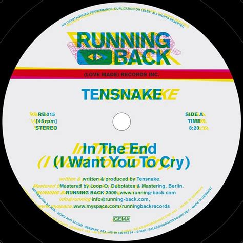 ashanti running back to you free mp3 download in the end i want you to cry by tensnake on mp3 wav
