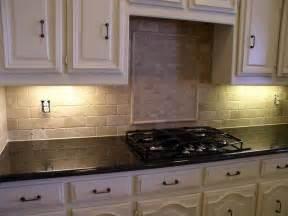 ubatuba granite kitchen countertops 252 ubatuba dallas