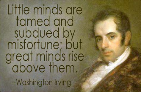 Washington Irving Sleepy Hollow Essay by Washington Irving Quotes Quotesgram