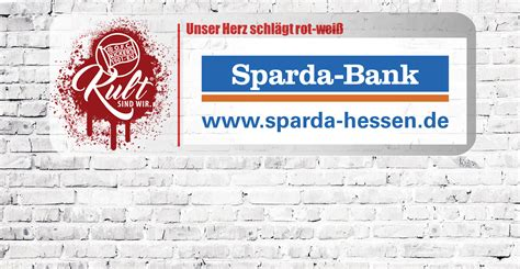 cashpool partner sparda bank news ofc