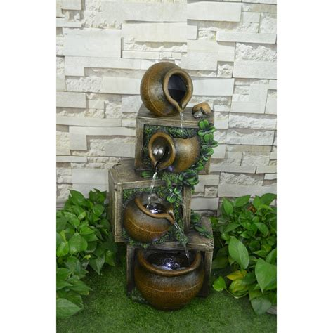 yosemite home decor fountains 100 yosemite home decor fountains fountain cellar